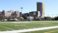 帝京大学第2グラウンドでの初練習です。 帝京大学第2グラウン […]